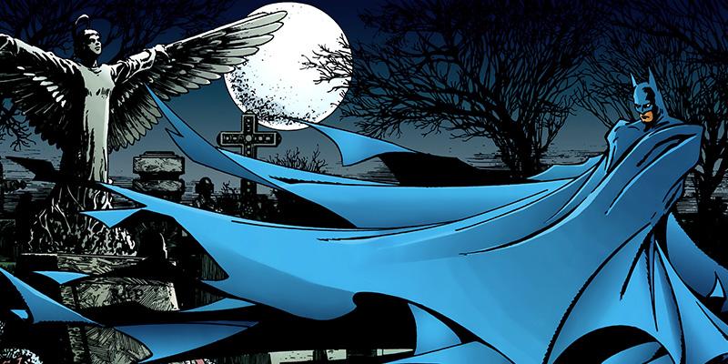 7 Batman Year Two.jpg