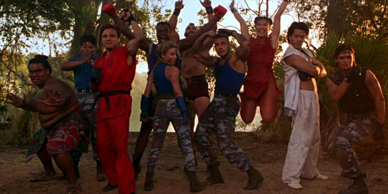 hey-do-you-remember-podcast-street-fighter-the-movie.jpg