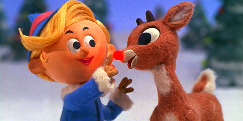 hey-do-you-remember-podcast-rudolph-the-red-nosed-reindeer-movie.jpg