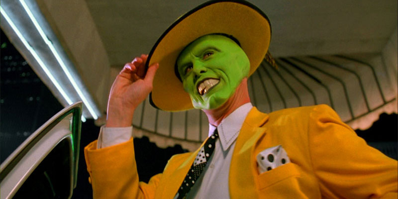 hey-do-you-remember-podcast-the-mask-jim-carrey.jpg