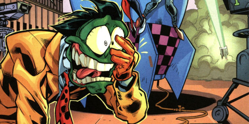 16 Joker Mask.jpg