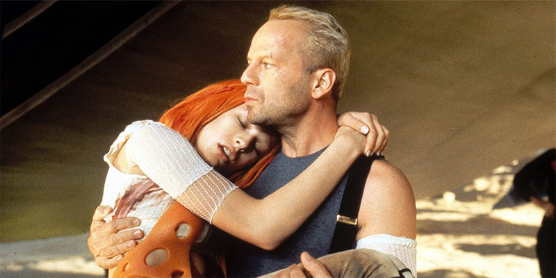 hey-do-you-remember-podcast-the-fifth-element.jpg
