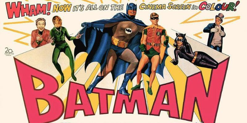 21 Batman The Movie.jpg