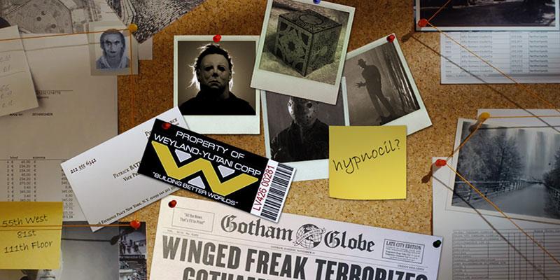 Rogues-Trailer.jpg
