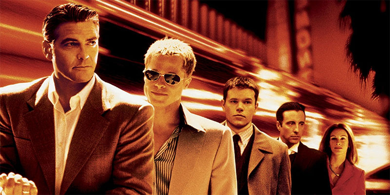 hey-do-you-remember-podcast-ocean's-eleven.jpg