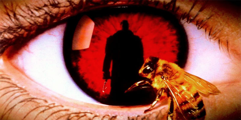rogues-gallery-candyman-1992.jpg