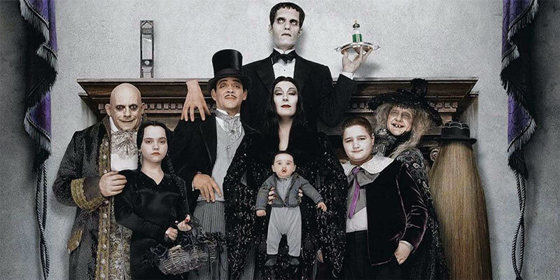 hey-do-you-remember-podcast-addams-family-values.jpg