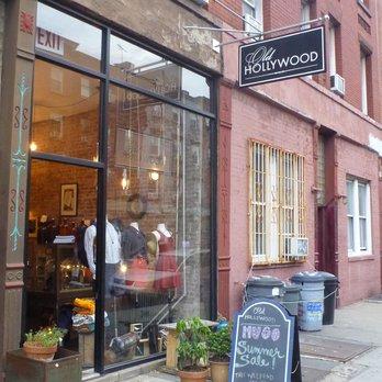 OldHollywood
