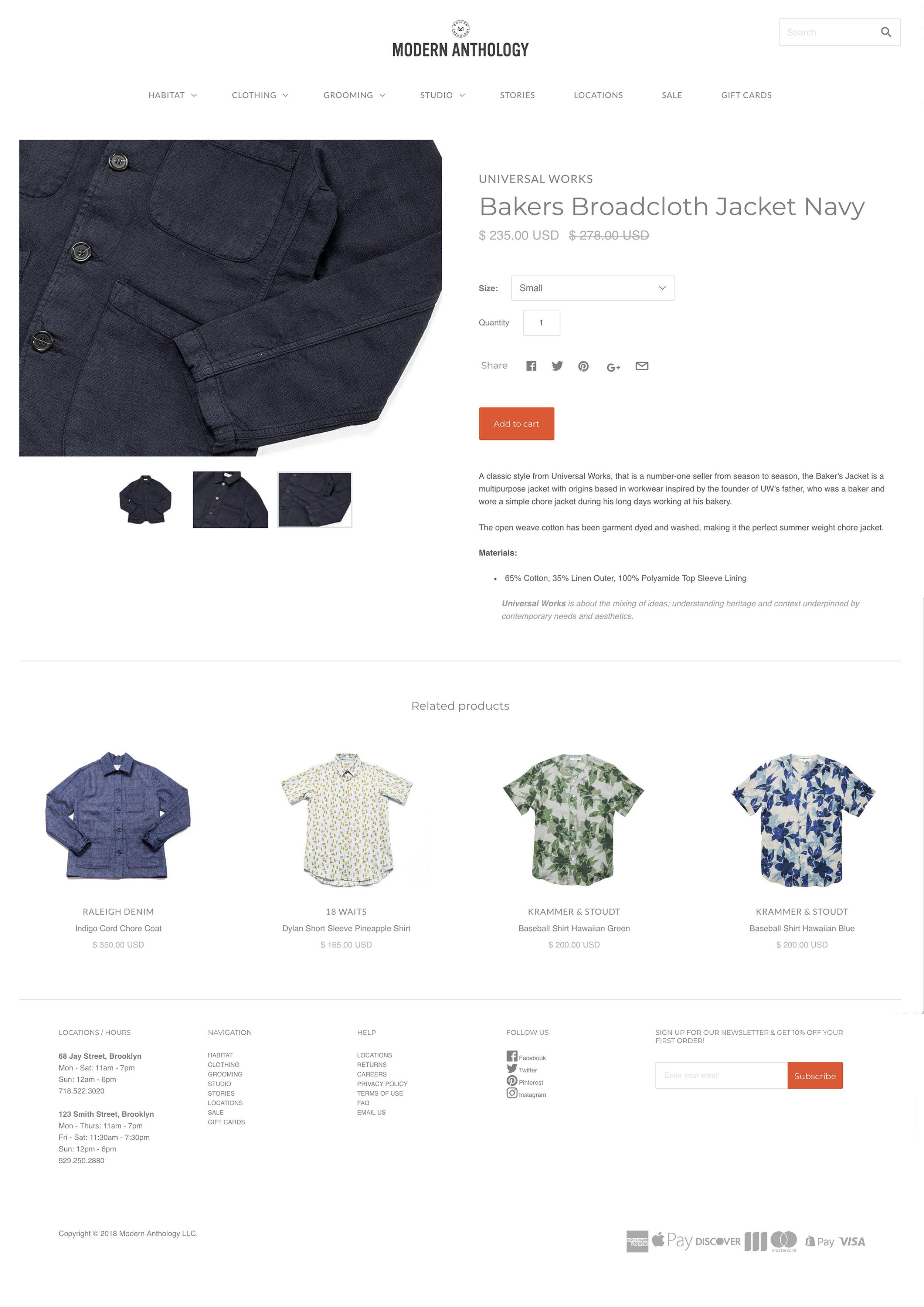 Billy_gonzalez_Portfoloi_website_Clothing_02.jpg