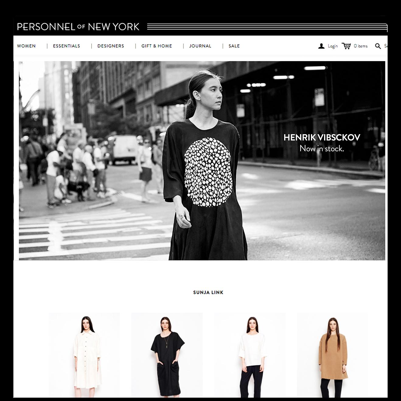 web design_frame_01.png