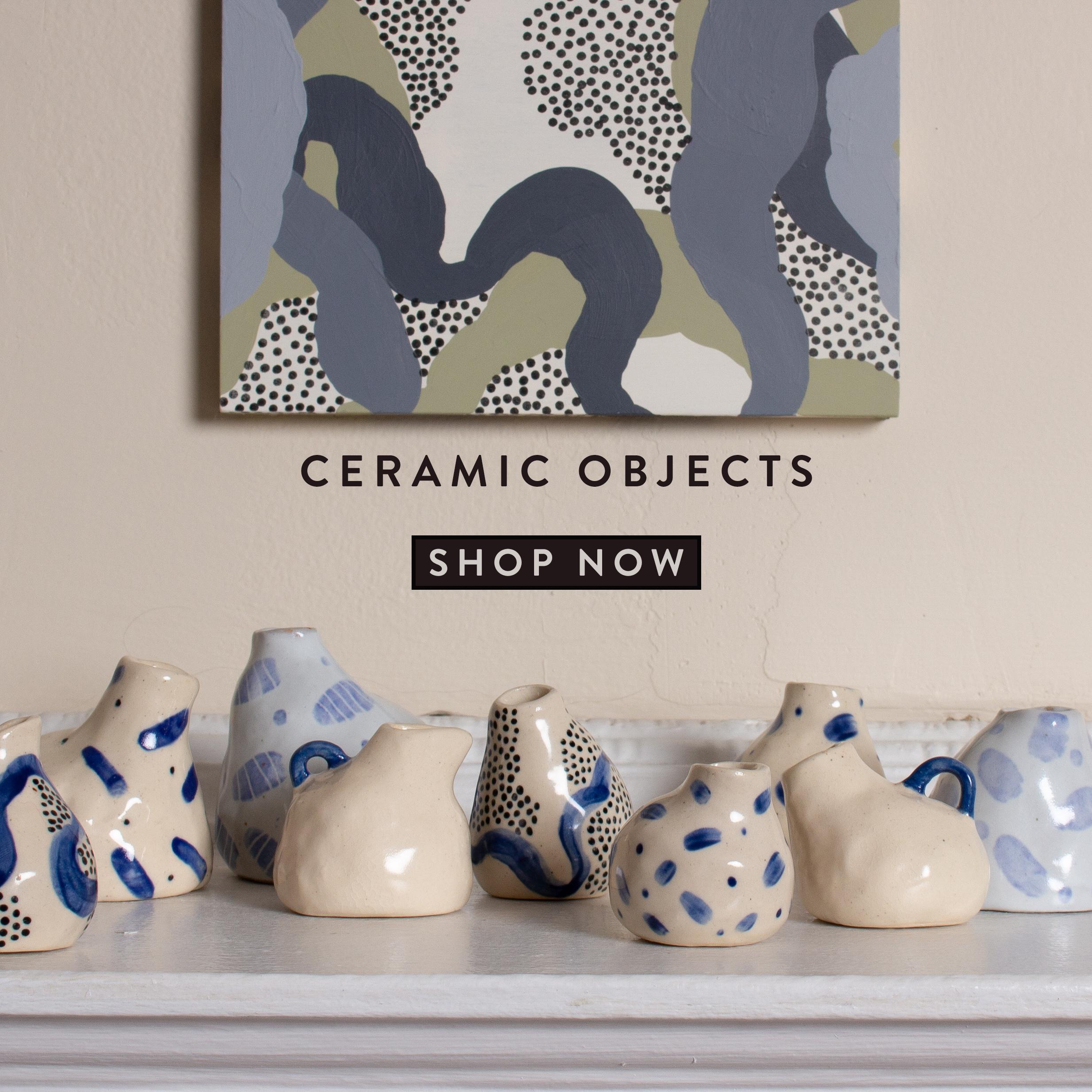 Ceramic_Objects.jpg