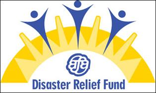disaster-relief-fund315.jpg