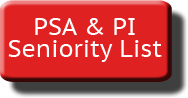 PSA SEN List.png