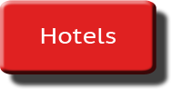 Hotels Button.png