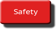 Safety Button.png