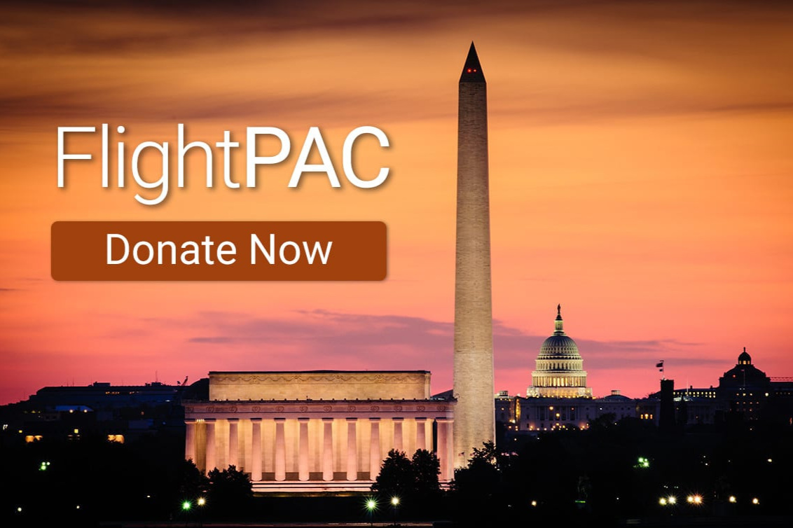 GAC+flightpac+donate+now