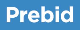 PBS Prebid logo.jpg