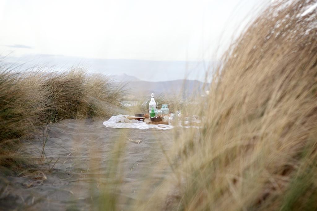 beach picinic.jpg