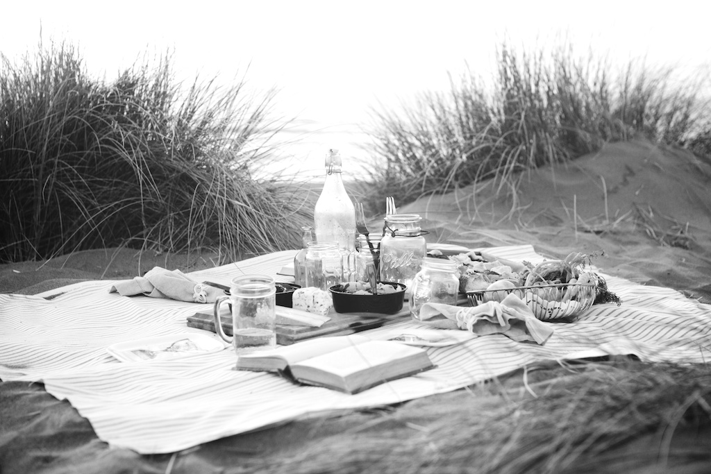 beach picinic 14.jpg