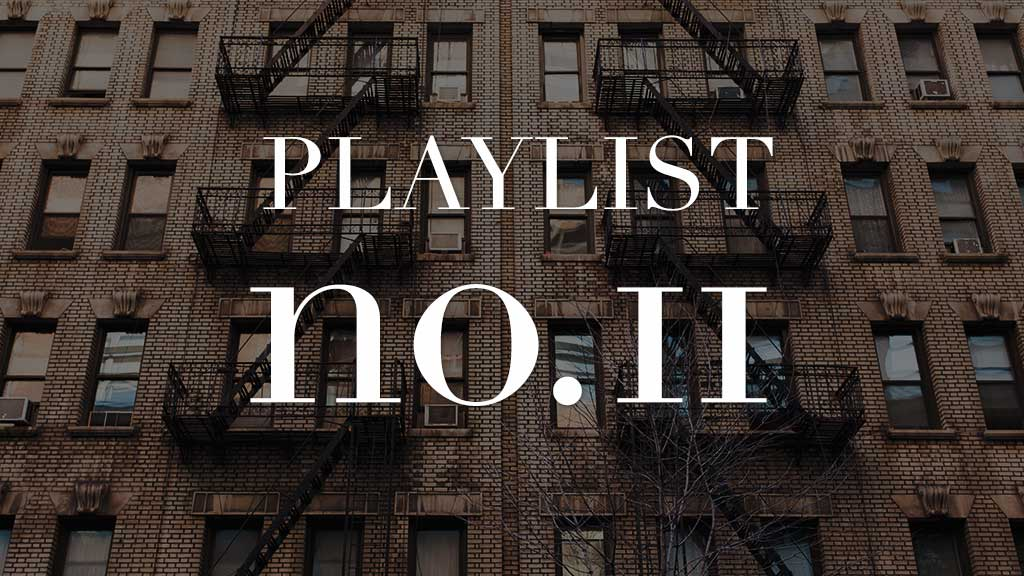 nyc_fire-escape_playlist