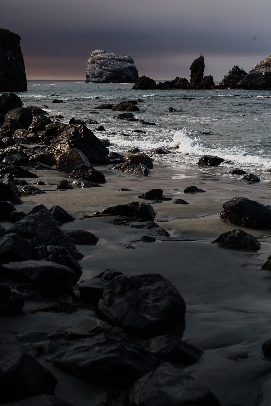 big-sur-beach-moody