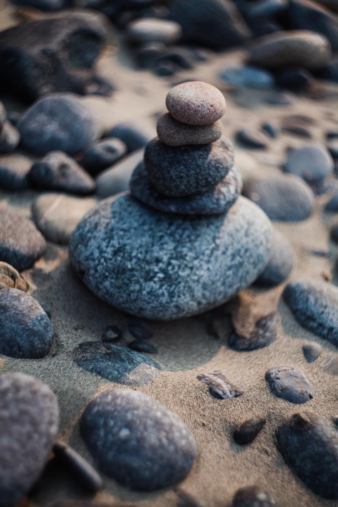 big-sur-rocks