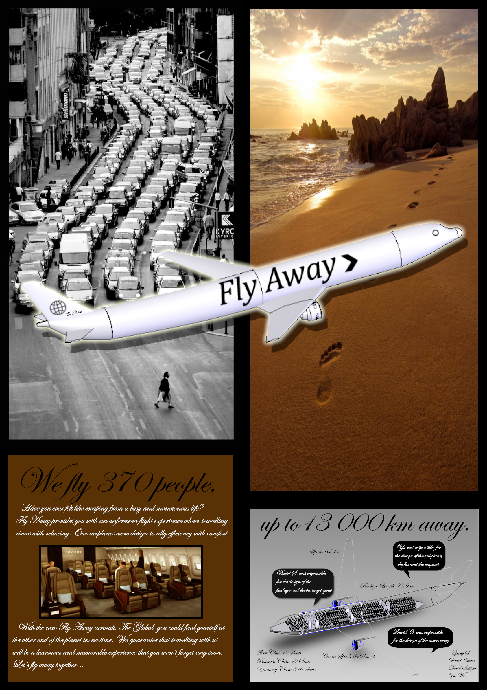 Civil Aircraft Poster.jpg