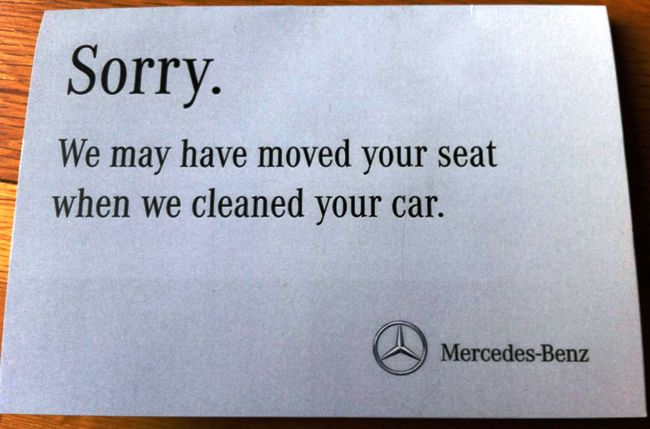 first-world-problem-mercedes.jpg