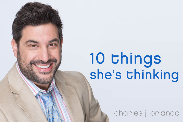 10_things_banner.png