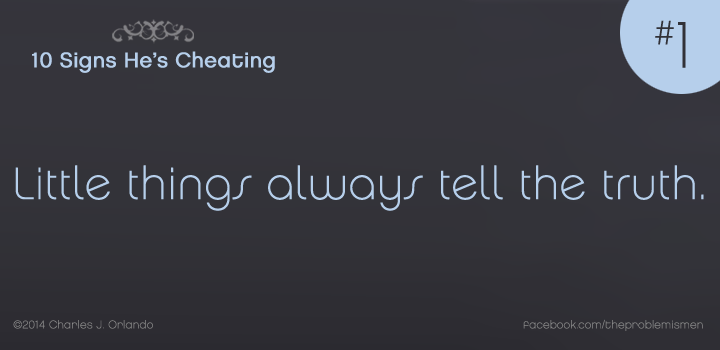 10_signs_cheating1.png