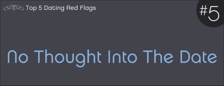 5Dating_Red_Flags.png