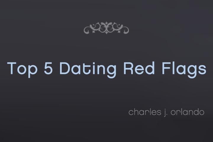 Decipher their behavior on Date #1