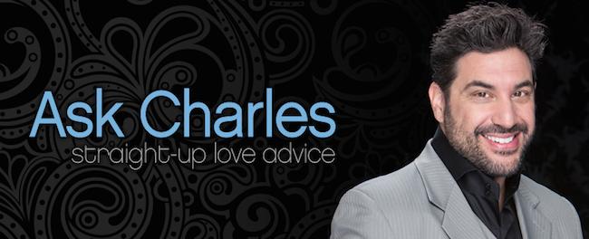 ask_charles.png
