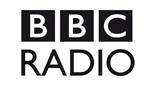 bbc_radio_charles_orlando