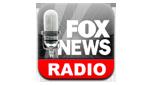 fox_news_radio_charles_orlando