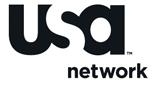 usa_network_charles_orlando_satisfaction