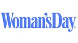 charles_orlando_womens_day_magazine