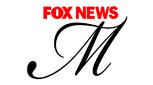 stalker_ex_charles_orlando_fox_news