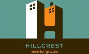 Hillcrest-Media-Logo.png