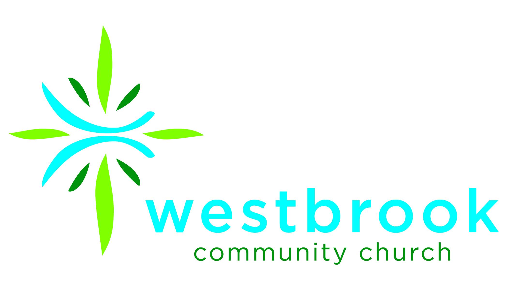 westbrook (2).jpg