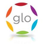 glo logo.jpg