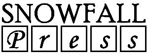 SnowfallPress Logo.png