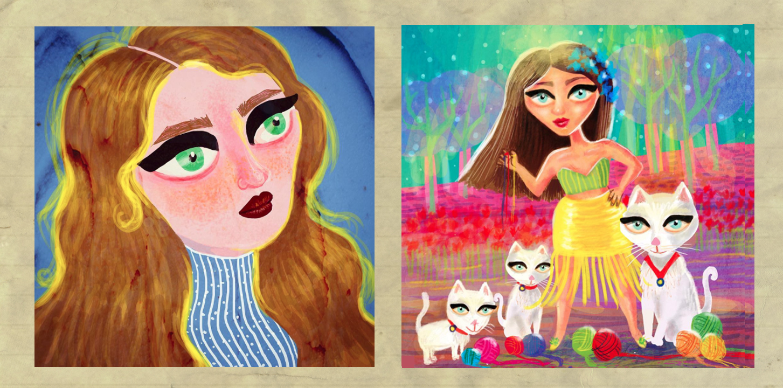 PortfolioArtboard 3.jpg