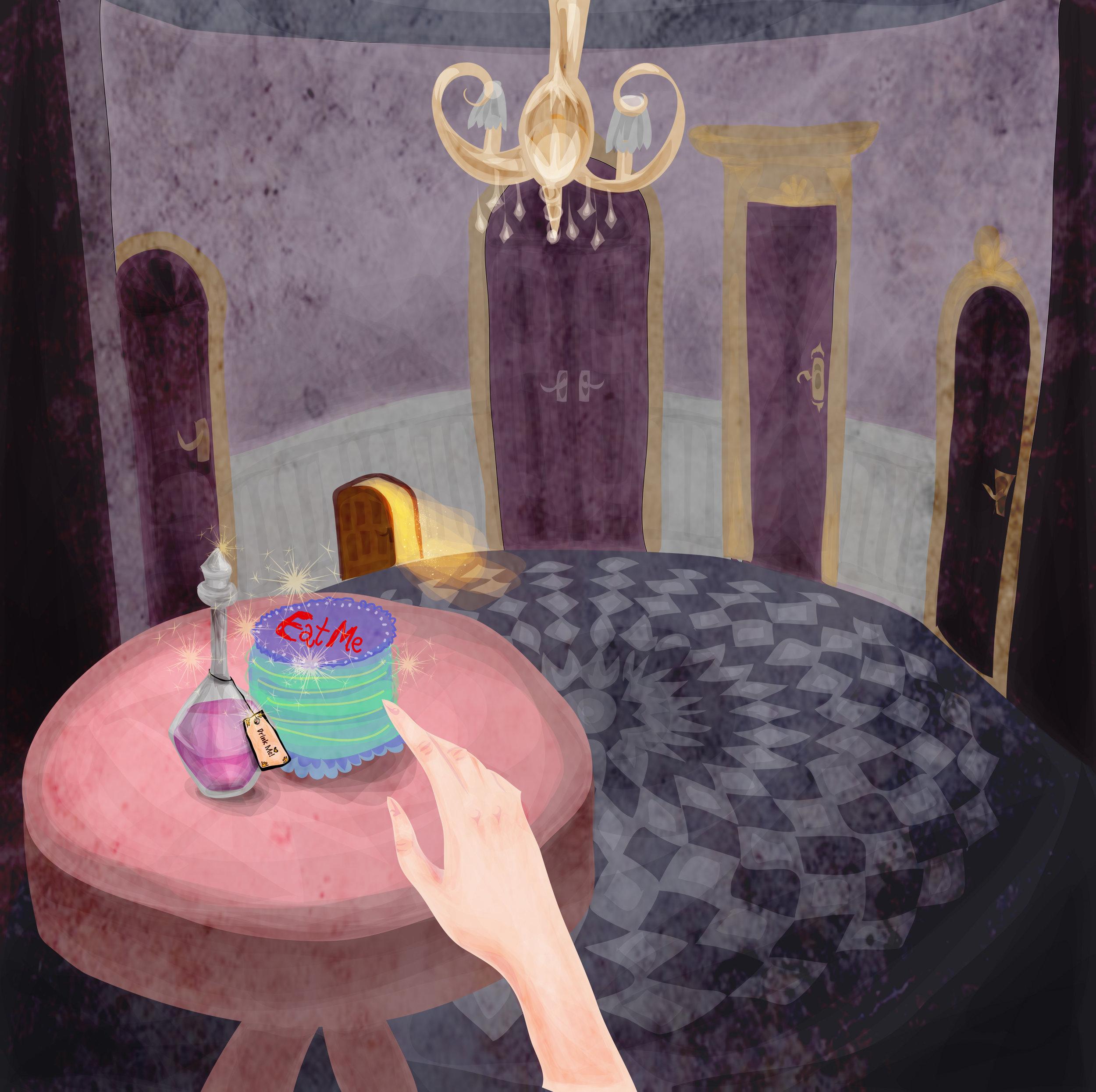 Alice-Room-drink me-Recovered.jpg