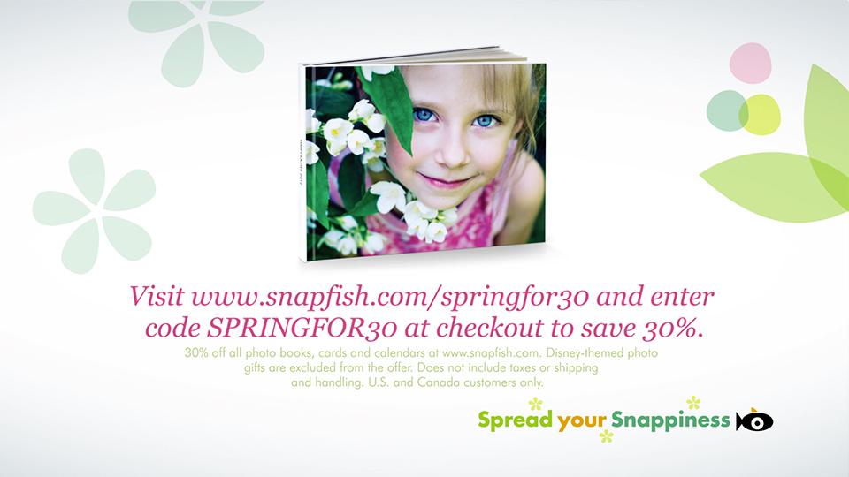 Snapfish3.jpg