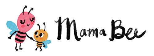 Mama Bee Full Logo.png