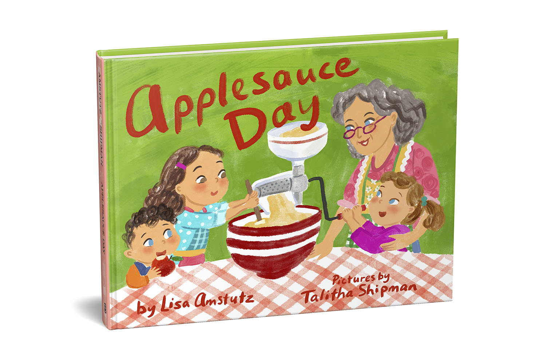 Applesauce Cover Mockup LowRes.jpg
