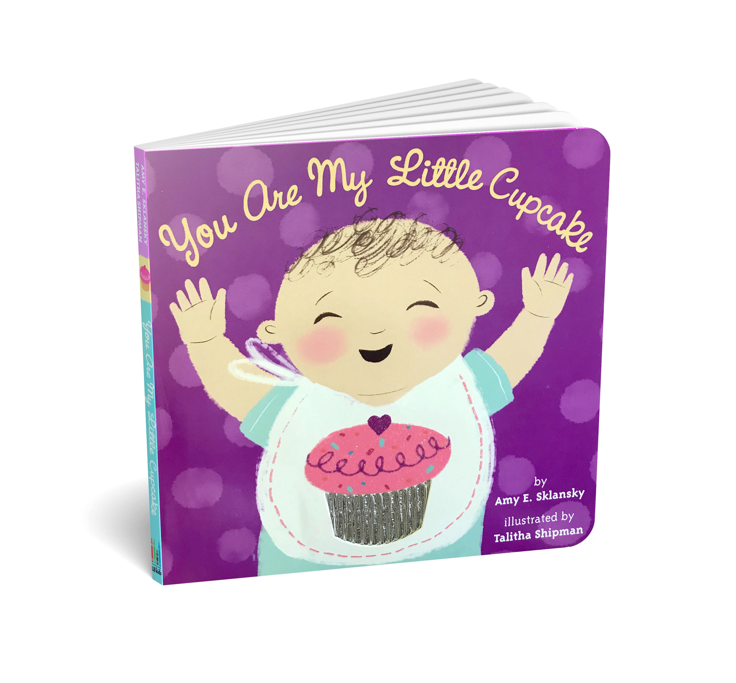 CupcakeMockupSquare LowRes.jpg