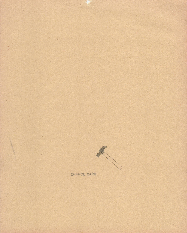 book_scans_ 22.jpg