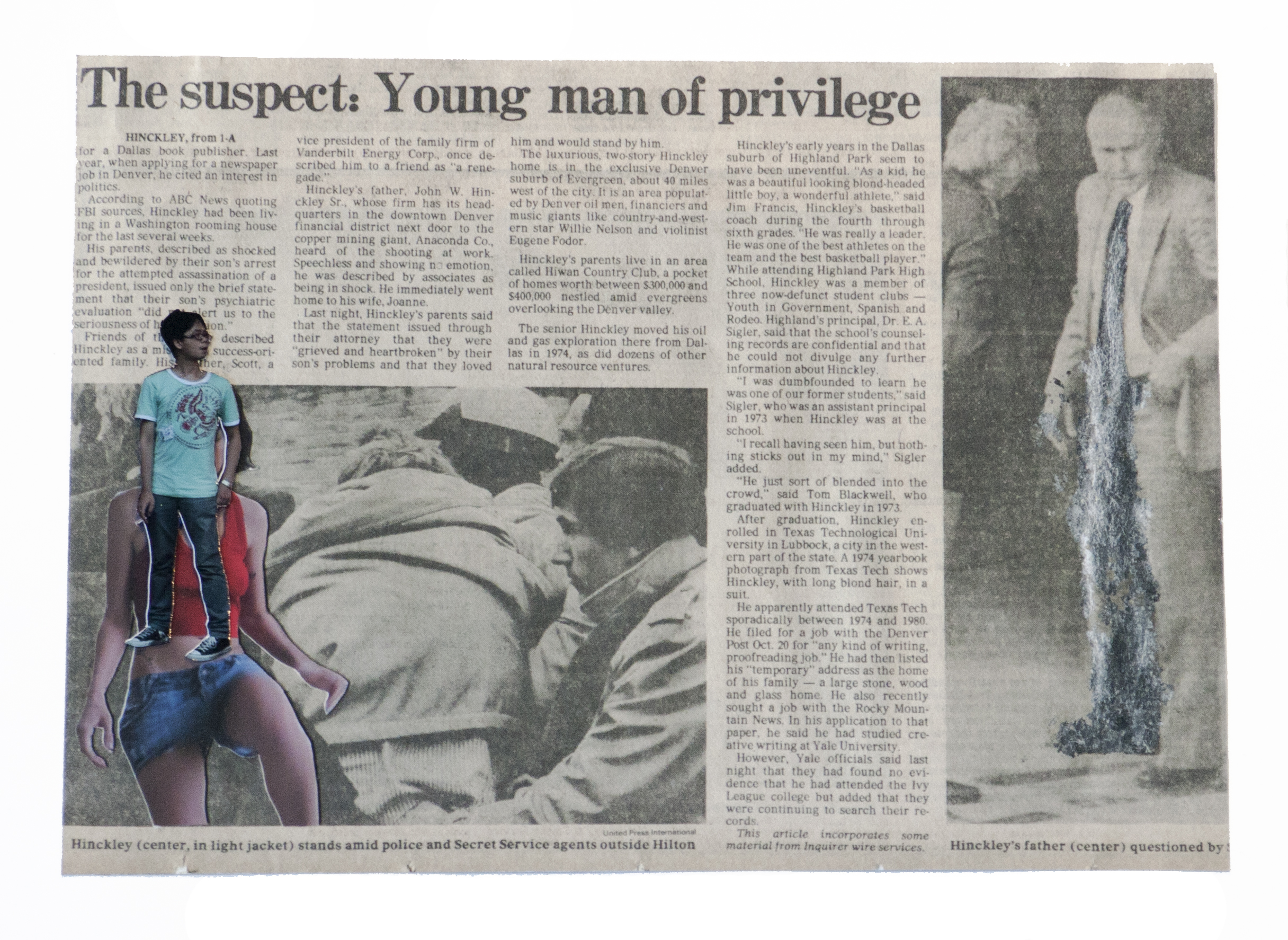 page_suspect_paper2.jpg